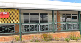 Showrooms / Bulky Goods commercial property for lease at 19/3460 Pacific Highway Springwood QLD 4127