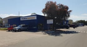 Factory, Warehouse & Industrial commercial property for lease at Morayfield QLD 4506