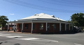 Medical / Consulting commercial property for lease at 2/3 Jensen Street Manoora QLD 4870