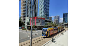 Medical / Consulting commercial property for lease at Offices 4-7/3078 Surfers Paradise Boulevard Surfers Paradise QLD 4217