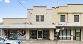 Shop & Retail commercial property for lease at 265 High Street Preston VIC 3072
