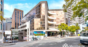 Offices commercial property for lease at G3/67 Astor Terrace Spring Hill QLD 4000