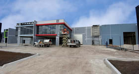 Factory, Warehouse & Industrial commercial property for sale at Lot 20 PaulJoseph Way Truganina VIC 3029