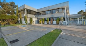 Offices commercial property for lease at 95 Mitchell Road Cardiff NSW 2285