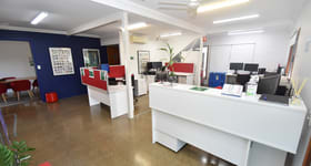 Medical / Consulting commercial property for lease at Unit 3 - Building A/10 Cummins Street Hyde Park QLD 4812