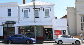 Offices commercial property for lease at Suite 5/128 St John Street Launceston TAS 7250