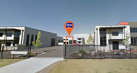 Factory, Warehouse & Industrial commercial property for lease at 7/15 Profit Pass Wangara WA 6065