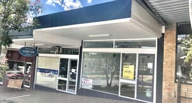 Offices commercial property for lease at 9/8 Wongabel Street Kenmore QLD 4069