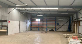 Factory, Warehouse & Industrial commercial property for lease at 2 & 3/41-43 Copland Street Wagga Wagga NSW 2650