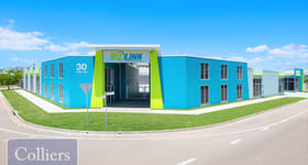 Shop & Retail commercial property for lease at Tenancy 1/30 Civil Road Garbutt QLD 4814