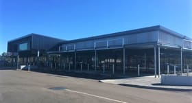 Shop & Retail commercial property for lease at Stage 3/10 Oakland Way Beaudesert QLD 4285