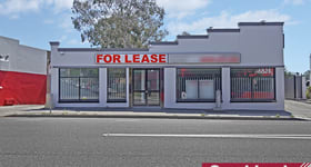 Showrooms / Bulky Goods commercial property for lease at 33 Queen  Street Campbelltown NSW 2560