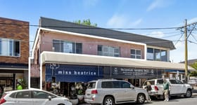 Offices commercial property for lease at 126 Beatrice Street Balgowlah Heights NSW 2093