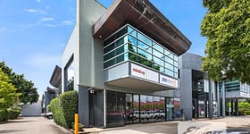 Offices commercial property for lease at 7/205 Montague Road West End QLD 4101