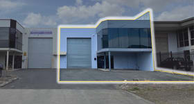 Offices commercial property for lease at 1/27 Virginia Street Geebung QLD 4034