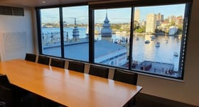 Offices commercial property for lease at Suite 7.01/6A Glen Street Milsons Point NSW 2061