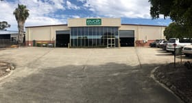 Offices commercial property for lease at 17 Telford Place Arundel QLD 4214