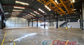 Factory, Warehouse & Industrial commercial property for lease at 44 Station  Road Yeerongpilly QLD 4105