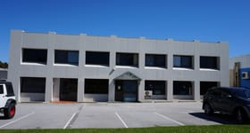 Offices commercial property sold at Lot 1/204 Balcatta Road Balcatta WA 6021