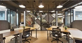 Serviced Offices commercial property for lease at 207 Kent Street Barangaroo NSW 2000