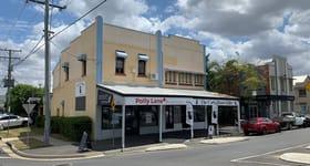 Shop & Retail commercial property for lease at 2/68 Denham Street Rockhampton City QLD 4700