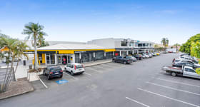 Offices commercial property for lease at 2B/67 Robinson Road Geebung QLD 4034