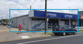 Shop & Retail commercial property for lease at 98 Aerodrome Road Maroochydore QLD 4558