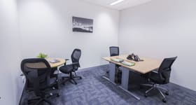Serviced Offices commercial property for lease at 44 St Georges Terrace Perth WA 6000