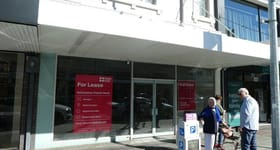 Shop & Retail commercial property for lease at 104 Charles Street Launceston TAS 7250
