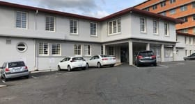 Offices commercial property for lease at 6/7 High Street Launceston TAS 7250