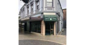 Shop & Retail commercial property for lease at 4 Quadrant Mall Launceston TAS 7250