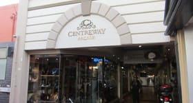 Shop & Retail commercial property for lease at 11/17-19 Paterson Street Launceston TAS 7250