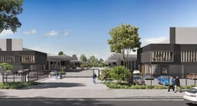 Development / Land commercial property for lease at 405 Newman Road Geebung QLD 4034
