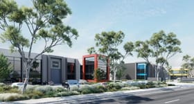 Factory, Warehouse & Industrial commercial property for lease at Lot 25/6 Wangim Way Reservoir VIC 3073