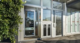 Shop & Retail commercial property for lease at G01/455 Lygon Street Brunswick East VIC 3057