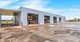 Showrooms / Bulky Goods commercial property for lease at 290 Beatty Road Archerfield QLD 4108