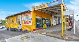 Shop & Retail commercial property for lease at 629 Logan Road Greenslopes QLD 4120