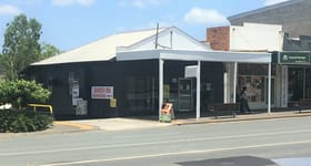 Offices commercial property for lease at 629 Logan Road Greenslopes QLD 4120