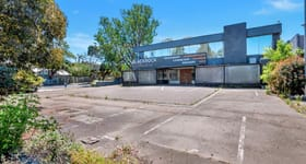 Factory, Warehouse & Industrial commercial property for lease at 117-119 Princes Highway Sylvania NSW 2224