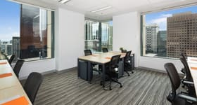 Serviced Offices commercial property for lease at 459 Collins Street Melbourne VIC 3000