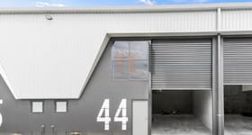 Factory, Warehouse & Industrial commercial property for lease at Unit 44/50 - 62a Cosgrove Road Strathfield South NSW 2136