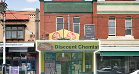 Shop & Retail commercial property for lease at Ground Floor/336 Glen Huntly Road Elsternwick VIC 3185