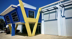 Factory, Warehouse & Industrial commercial property for sale at 31/53-57 Link Drive Yatala QLD 4207