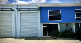 Factory, Warehouse & Industrial commercial property for sale at 25/53-57 Link Drive Yatala QLD 4207