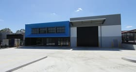 Factory, Warehouse & Industrial commercial property for lease at Lot 29 Saggart Field Road Minto NSW 2566