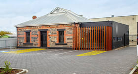 Offices commercial property for lease at 53A Barwell Avenue Marleston SA 5033