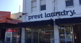 Offices commercial property leased at 125 Burnley Street Richmond VIC 3121
