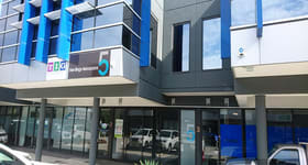 Offices commercial property for lease at 2a/12 Navigator Place Hendra QLD 4011