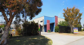 Factory, Warehouse & Industrial commercial property for lease at 1/6 Endeavour Way Wangara WA 6065