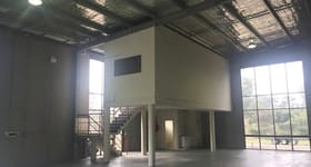 Factory, Warehouse & Industrial commercial property for lease at Unit 5/8 Kerr Road Ingleburn NSW 2565